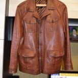 Продам Куртка мужская, Новосибирск