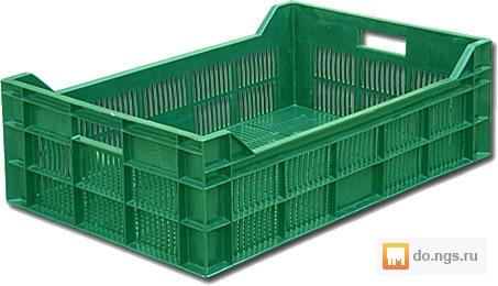 Куплю лом пластмассовых ящики москва пункт приема маталла в Полбино