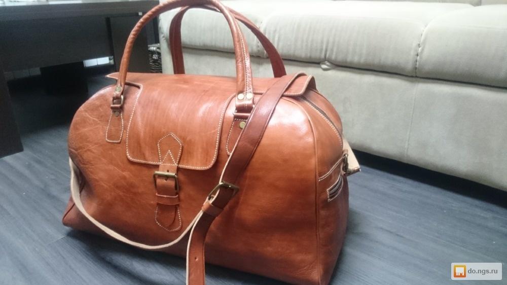 Дорожные сумки б/у картинки чемоданы рюкзаки