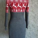Пошив одежды на заказ, Новосибирск