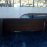 продам стол офисный, Новосибирск
