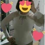 Новая красивая блузка фирма E Fans, Новосибирск