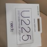 Продам Мезоинжектор U225 (Франция), Новосибирск