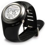 Garmin Forerunner 405 M Black ref Спортивный навигатор - часы, Новосибирск