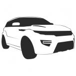 Аренда автомобиля Хендай Солярис, Ниссан Альмера, Тойоты, Ниссан, Рено, Новосибирск