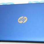 Куплю исправный ноутбук (от 2012года и младше), Новосибирск