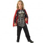 Маскарадный костюм Тор для мальчика, Новосибирск