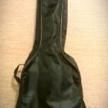 Чехлы для Гитар Yamaha, Ibanez, Fender (Новые), Новосибирск