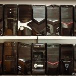 Всевозможные комплекты ПК - гарантия от магазина POWERCOM!, Новосибирск