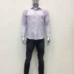 Продам новые мужские рубашки polo, Новосибирск