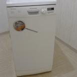 Посудомоечная машина Electrolux (новая), Новосибирск