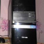 Intel Core2Quad Q6600 2400MHz, Новосибирск