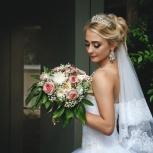 Свадебный фотограф в Новосибирске, Новосибирск
