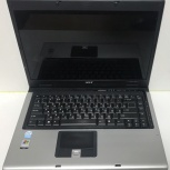 Простой ноутбук Acer 3690, Новосибирск