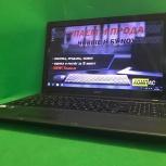 Базовый ноутбук Acer Aspire 5749, Новосибирск