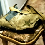 Дизайнерские рюкзаки и сумки, Новосибирск