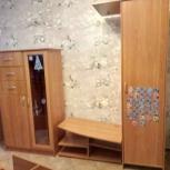 продам стенку, Новосибирск