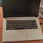 Продам ноутбук MAIBENBEN XIAOMAI 6PRO, Новосибирск