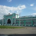 Возврат водительских удостоверений. Юридическая помощь. Отмена штрафа, Новосибирск