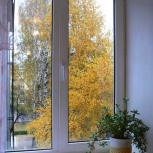 """Двухстворчатое окно в кирпичный дом """"под ключ""""   (шт), Новосибирск"""