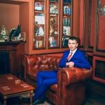 Консультация юриста, Новосибирск