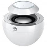 Продам акустику Huawei am08, Новосибирск