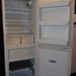 Продам б/у холодильник Минск-Атлант(1), Новосибирск