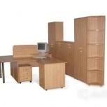 Куплю офисную мебель, Новосибирск