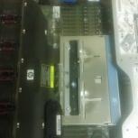 Сервер ProLiant DL380 G7, Новосибирск