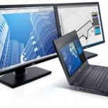 Dell Precision M4800 i7-4810MQ, Новосибирск