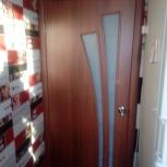 Установка дверей, Новосибирск