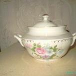 Продам чайный сервиз, Новосибирск