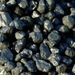 Уголь отборный. Дрова, Новосибирск
