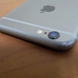 Apple iPhone 6 16Gb, бу, на гарантии, Новосибирск
