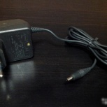 Зарядное устройство, для Мобильного телефона, Новосибирск