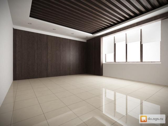 Отделка и ремонт коммерческой недвижимости солотча коммерческая недвижимость