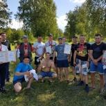 Практикум по спорту и семейным конфликтам, Новосибирск