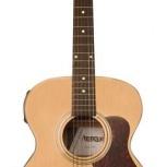 Продам гитару., Новосибирск
