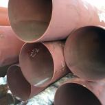 Продам металлопрокат оптом арматура, трубы профильные, балка, Новосибирск