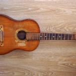 Куплю гитары, Новосибирск
