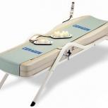 Терапевтический аппарат Серагем Мастер М-3500, Новосибирск
