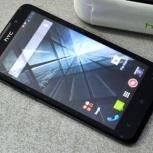 куплю телефон HTC ONE или Sony Xperia, Новосибирск
