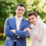 Ведущий на юбилей, корпоратив, свадьбу, Новосибирск