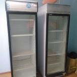 Прдам холодильный шкаф, Новосибирск