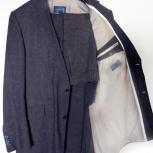 Продам мужской костюм., Новосибирск