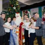 Тамада, ведущая проводит свадьбы, юбилеи, праздники, выпускные, Новосибирск