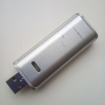 Wireless usb adapter, Новосибирск
