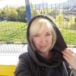 Няня - сопровождение ребенка из школы, кружка..., Новосибирск