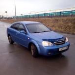 Аренда авто под ваш заказ, Новосибирск