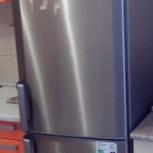 Холодильник веко 335220Х, Новосибирск